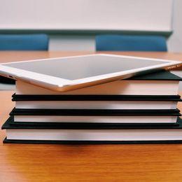 大学生はこう思う! 学生にとっての「いい授業」の条件Top5