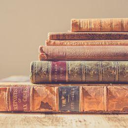 意外にみんな勉強好き?  文系大学生の6割以上が「YES」 その理由は?