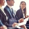 合同説明会で回った企業数ランキング! 就活経験者の平均は……