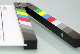 映画監督になるにはどんなルートがある? あの名監督の経歴から知ろう