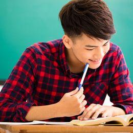 あるある! 入学時はとまどったけど、今では馴染んだ大学生活の習慣8選