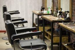 男子学生の美容院に行く頻度は? 「2ヶ月に1回」が最多