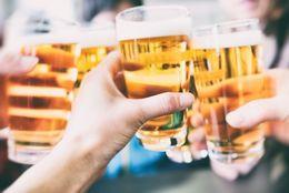 「高い」と思う飲み会の金額はいくらから? 成人済み大学生の本音ランキング!