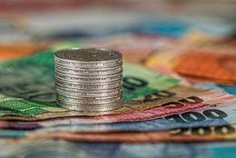 ネット銀行の選び方! 手数料、金利、特典……便利でお得な銀行はどこ?
