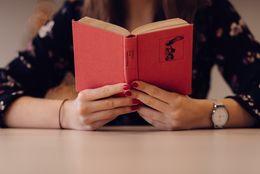 初心者におすすめの洋書の選び方 楽しく英語を勉強しよう
