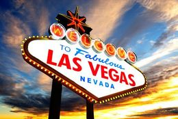 ラスベガスのおすすめ観光地20選! 最新人気スポットから知っておきたい基本情報まで