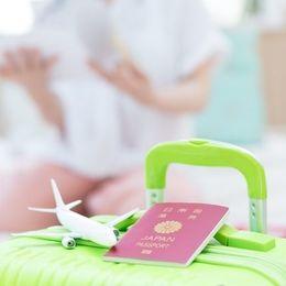 なんとなく留学したいけど……あと一歩が踏み出せないとき、考えるべきことは?【あたその大学生お悩み相談室】