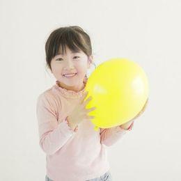 【バイト体験談】子どもたちから元気ももらえる! ショッピングモールイベントスタッフ【学生記者】