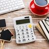 住民税とは? 概要や計算方法、納付方法について知ろう