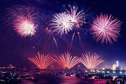 今からでも間に合う! 東京都内の花火大会を調査してみた【最新版】
