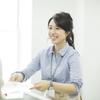 新入社員のとき、仕事に慣れてきたのは入社何ヶ月目? 約3割が「6ヵ月」