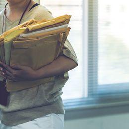 国家公務員になるには 仕事内容や試験について知ろう