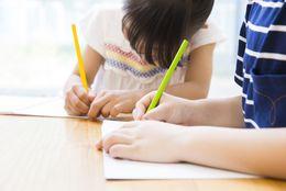 大学生に聞いた、小学生のころ苦手だった夏休みの宿題Top5! 2位「自由研究」