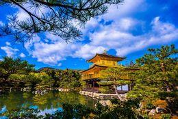 大学生が「外国人留学生に見せたい!」と思う日本の観光スポットTop5