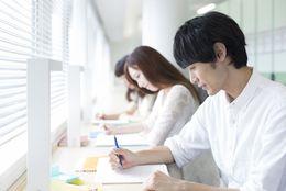 大学生が考える、大学在学中にやるべきことTop10! 2位資格習得
