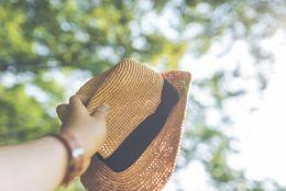 金欠大学生必見! 無料で楽しめる都内のおすすめ夏スポット7選