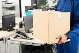 【バイト体験談】事務移転バイトってどんな仕事? 個人宅の引っ越しバイトとの違いは【学生記者】