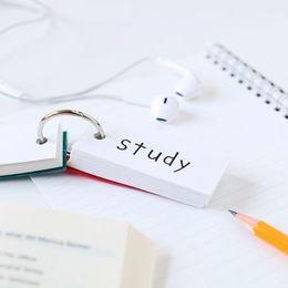 【資格取得体験談】勉強以外でTOEICのスコアを伸ばす工夫とは?【学生記者】