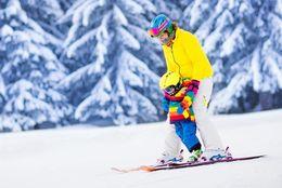 【バイト体験談】ウィンタースポーツ好きが集まる! スキーインストラクターのバイト【学生記者】