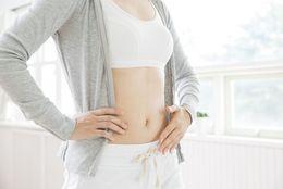 夏に向けてダイエットしたことがある女子大生は49.8%! その結果は……