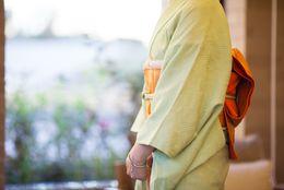 【バイト体験談】作法を学べて着物も着られる! 日本料理屋のバイトって?【学生記者】