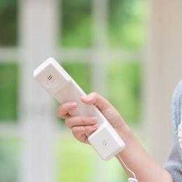 固定電話をかける・受けるのに苦手意識がある大学生は42.2%