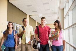 留学に興味がない大学生は3割弱! 興味のない理由Top5