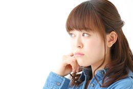正直、社会人になることに不安を感じている大学生は7割弱「ストレス溜まりそう」