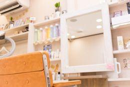 大学生の美容院事情! 行きつけの美容院がある人は80.8%