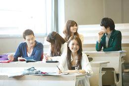 大学生が在学中にやるべきことTop8! 社会人に聞いてみた