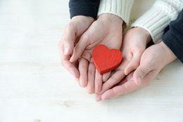 恋愛で悩んでいる現役女子大生は38.3% どんな悩みがある?