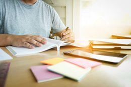 大学生活で一番ストレスを感じていること10選! 現役学生のモヤモヤの種は……