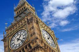 イギリスのおすすめ観光地20選! ロンドンからハリーポッター聖地まで、人気スポットを紹介!