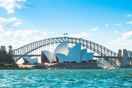 オーストラリアのおすすめ観光地20選! 自然豊かな魅力ある国の見所とは?