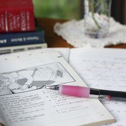【資格取得体験談】簡単な英語を使ってもいい!? 勉強しないで英検準1級が取れちゃう【学生記者】