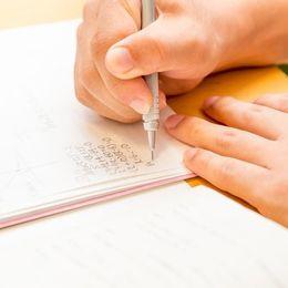 【資格取得体験談】数学が大の苦手でも大丈夫! 数学検定2級の勉強法とは?【学生記者】