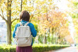 今年の秋は「◯◯の秋」になりそう! 大学生のこの秋の予定Top5