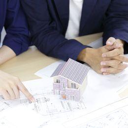 将来マイホームを持ちたい? 大学生の68.7%がYESと回答