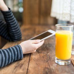 「#カフェ」「#instagood」他には? 現役女子大生がインスタで使うハッシュタグを調査!