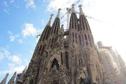 スペインのおすすめ観光地20選! 気になる治安や訪れるべきスポットを紹介