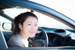 【資格習得体験談】ゲーム感覚で楽しく! 自動車免許取得への道【学生記者】