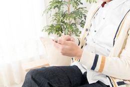 【バイト体験談】小遣い稼ぎには最適! スマホでできるアンケート調査のバイト【学生記者】