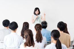 【サークル体験談】社会人に必要なスキルを身につけるならLIP実行委員会!【学生記者】