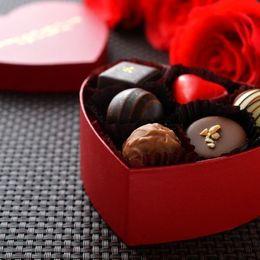 【バイト体験談】高時給がうれしい! 憧れの有名チョコレート店での季節限定バイト【学生記者】