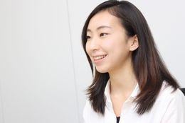 【マイナビ学生の窓口】 学窓ラボインタビュー Vol.3:大川美衣さん「インターンの経験を生かし、起業に向けてチャレンジし続けたい」