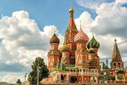 ロシアのおすすめ観光スポット20選! 世界遺産など訪れるべき場所を紹介