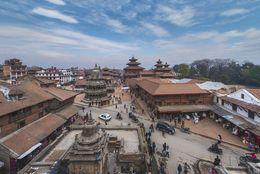 ネパールのおすすめ観光地20選! 日本人を魅了する観光スポットを紹介!
