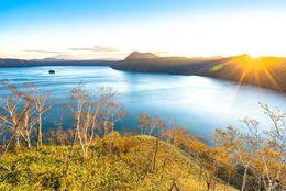 一人旅で行きたい国内観光スポット10選! 大学生が選ぶ人気スポットは?