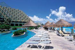 メキシコのおすすめ観光地20選! 世界一を争う人気ビーチや世界遺産をチェック