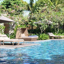 インドネシアのおすすめ観光地20選! バリ島だけじゃない、アジアの楽園の魅力を紹介